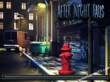 spelautomater gratis After Night Falls Betsoft