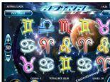 spelautomater gratis Astral Luck Rival