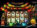 spelautomater gratis Chinatown Slotland