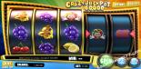 spelautomater gratis Crazy Jackpot 60000 Betsoft