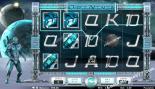 spelautomater gratis Cyber Ninja Join Games