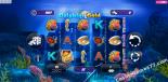 spelautomater gratis Dolphins Gold MrSlotty