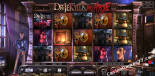 spelautomater gratis Dr Jekyll and Mr Hyde Betsoft