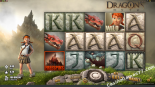 spelautomater gratis Dragon's Myth Rabcat Gambling