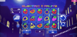 spelautomater gratis Electric7Fruits MrSlotty