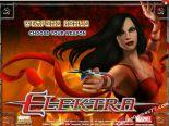 spelautomater gratis Elektra Playtech