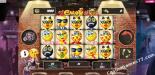 spelautomater gratis Emoji Slot MrSlotty