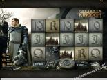 spelautomater gratis Forsaken Kingdom Rabcat Gambling