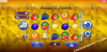 spelautomater gratis Golden7Fruits MrSlotty