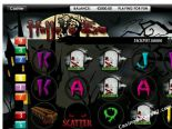 spelautomater gratis Hallows Eve Omega Gaming