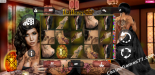 spelautomater gratis HotHoney 22 MrSlotty