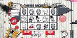 spelautomater gratis Meme Faces MrSlotty