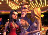 spelautomater gratis Mr. Vegas Betsoft