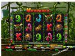 spelautomater gratis Munchers NextGen