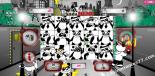 spelautomater gratis PandaMEME MrSlotty