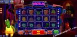 spelautomater gratis Pipezillas GamesOS