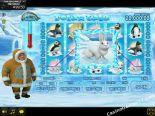spelautomater gratis Polar Tale GamesOS