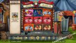 spelautomater gratis Sideshow Magnet Gaming