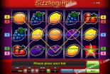 spelautomater gratis Sizzling hot deluxe Greentube