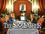 spelautomater gratis Slotfather Betsoft