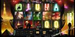 spelautomater gratis Super Lady Luck iSoftBet