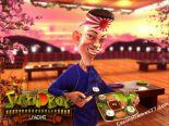 spelautomater gratis Sushi Bar Betsoft