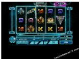 spelautomater gratis Time Voyagers Genesis Gaming