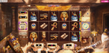 spelautomater gratis Treasures of Egypt MrSlotty