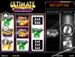 spelautomater gratis Ultimate Super Reels iSoftBet