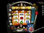 spelautomater gratis Wheeler Dealer Slotland
