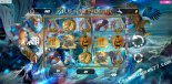 spelautomater gratis Zeus the Thunderer MrSlotty